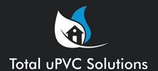 total-upvc-solutions-logo-footer